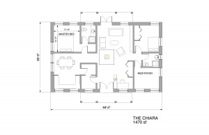 6. NF-House FloorPlanChiara