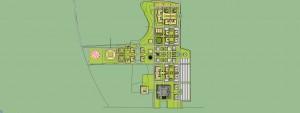 MVV-5.12 site plan