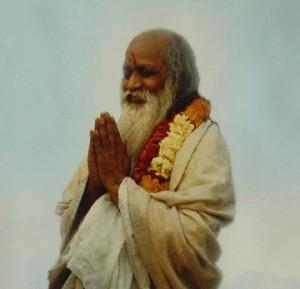 Mahariwshi standing2